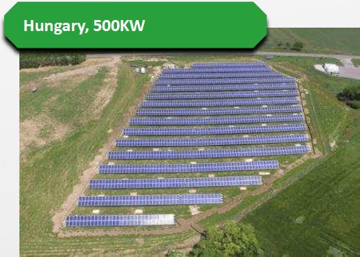 Amerisolar-Installation-World-2019-03-04-alle-10.44.31 Produttore di pannelli solari | Amerisolar Solar Energy Company