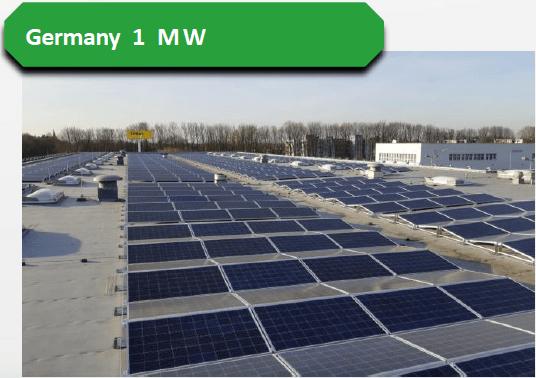 Amerisolar-Installation-World-2019-03-04-alle-10.45.09 Produttore di pannelli solari | Amerisolar Solar Energy Company
