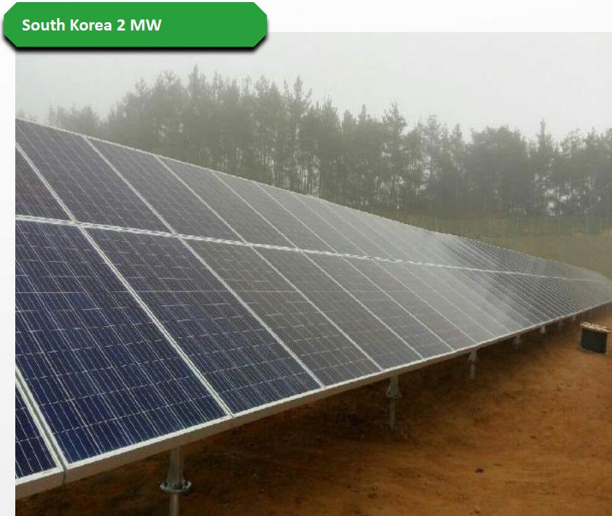 Amerisolar-Installation-World-2019-03-04-alle-10.46.31 Produttore di pannelli solari | Amerisolar Solar Energy Company