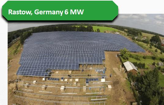 Amerisolar-Installation-World-2019-03-04-alle-10.46.40 Produttore di pannelli solari | Amerisolar Solar Energy Company