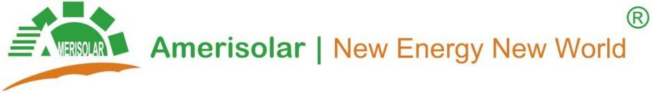 Amerisolar-Logo-940x135 Produttore di pannelli solari | Amerisolar Solar Energy Company