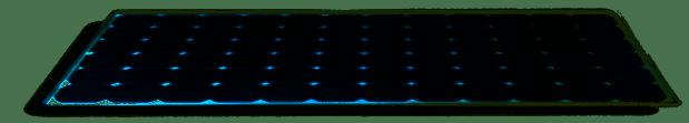PERC-Solar-Pannels Produttore di pannelli solari | Amerisolar Solar Energy Company