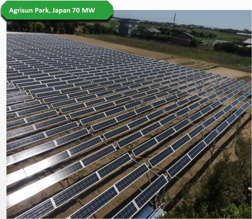 Schermata-2019-03-04-alle-11.44.02 Fabricant de panneaux solaires | Amerisolar Solar Energy Company