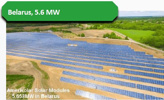 Schermata-2019-03-04-alle-11.45.21 Fabricant de panneaux solaires | Amerisolar Solar Energy Company