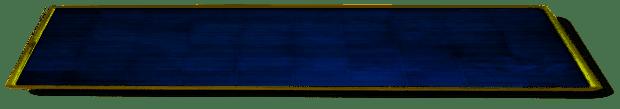 poli-11 Fabricant de panneaux solaires | Amerisolar Solar Energy Company