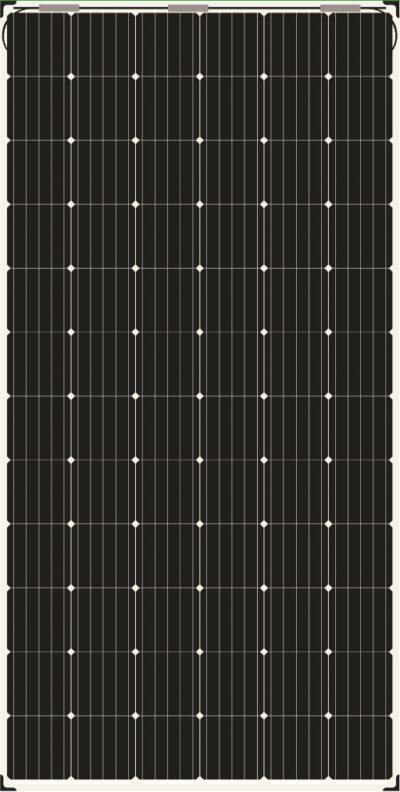 AS-6M-BN-390W410W-400x792 Produttore di pannelli solari | Amerisolar Solar Energy Company