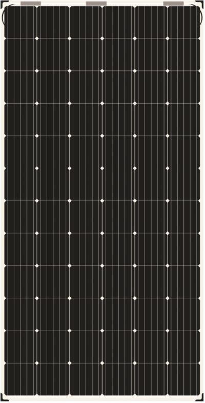 AS-6M-CET-AS-6M-CEW-400x785 Produttore di pannelli solari | Amerisolar Solar Energy Company