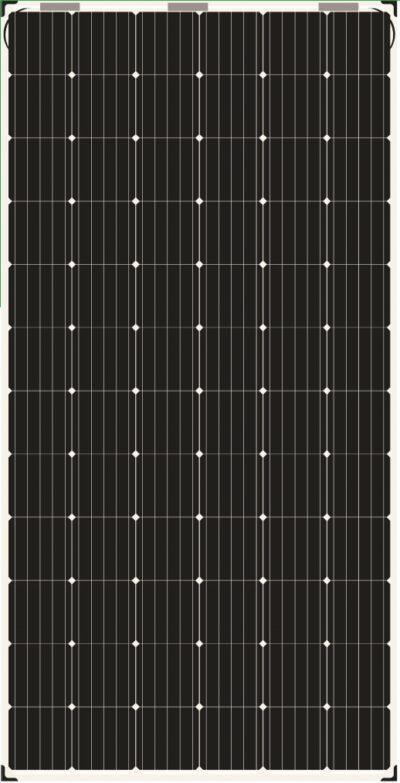 AS-6M-CETCEW-355W375W-400x783 Produttore di pannelli solari | Amerisolar Solar Energy Company