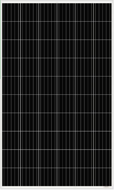 AS-6M30-305W335W-400x662 Produttore di pannelli solari | Amerisolar Solar Energy Company