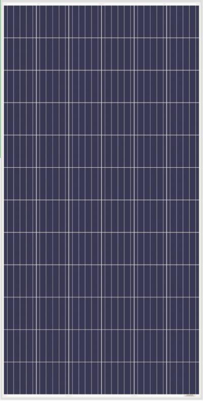 AS-6P-325W355W-400x791 Produttore di pannelli solari | Amerisolar Solar Energy Company