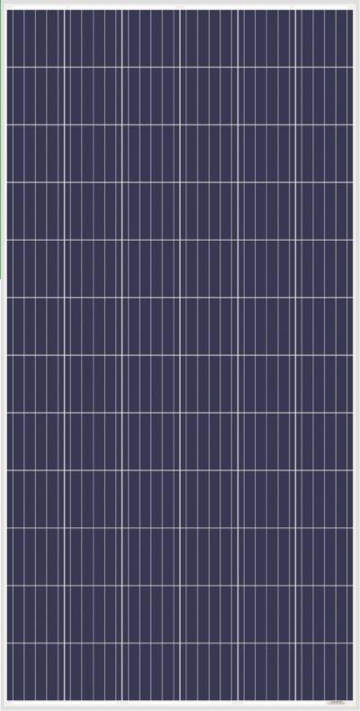 AS-6P-ETEW-325W345W-400x789 Produttore di pannelli solari | Amerisolar Solar Energy Company