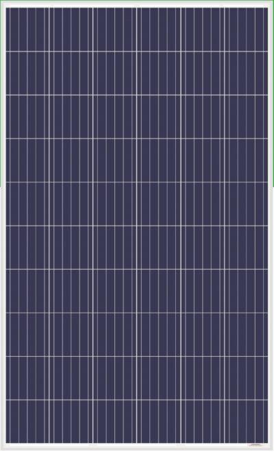 AS-6P30-270W300W-400x659 Produttore di pannelli solari | Amerisolar Solar Energy Company