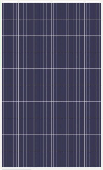 AS-6P30-ETEW265W285W-400x659 Produttore di pannelli solari | Amerisolar Solar Energy Company