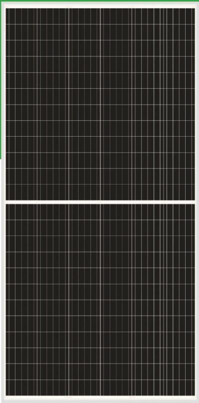 AS-6M-HC-380W410W-400x808 Produttore di pannelli solari | Amerisolar Solar Energy Company