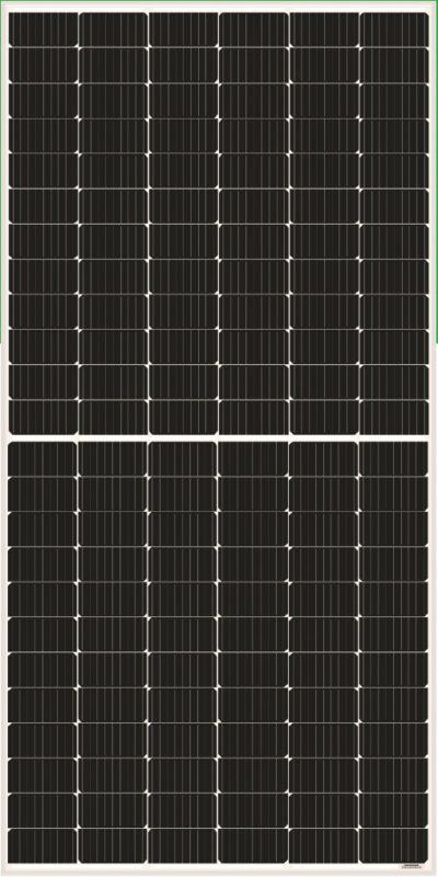AS-6M144-HC-435W465W-1-400x800 Produttore di pannelli solari | Amerisolar Solar Energy Company