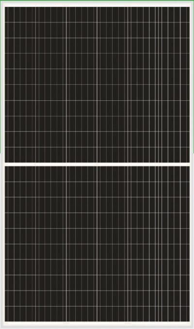 Schermata-2021-04-02-alle-15.05.45-400x676 Produttore di pannelli solari | Amerisolar Solar Energy Company