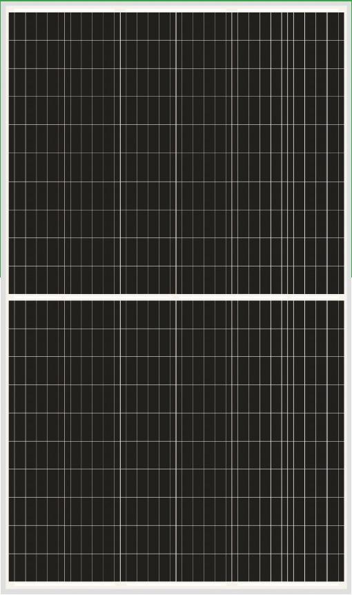 Schermata-2021-04-02-alle-15.05.45 Half Cell Solar Panels